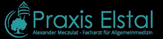 Arztpraxis Alexander Meczulat Elstal
