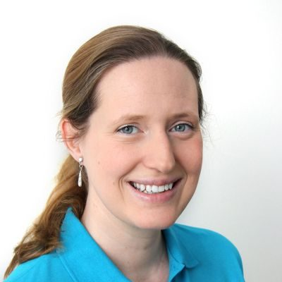 Dr. med. Alexandra Gittel-Meczulat